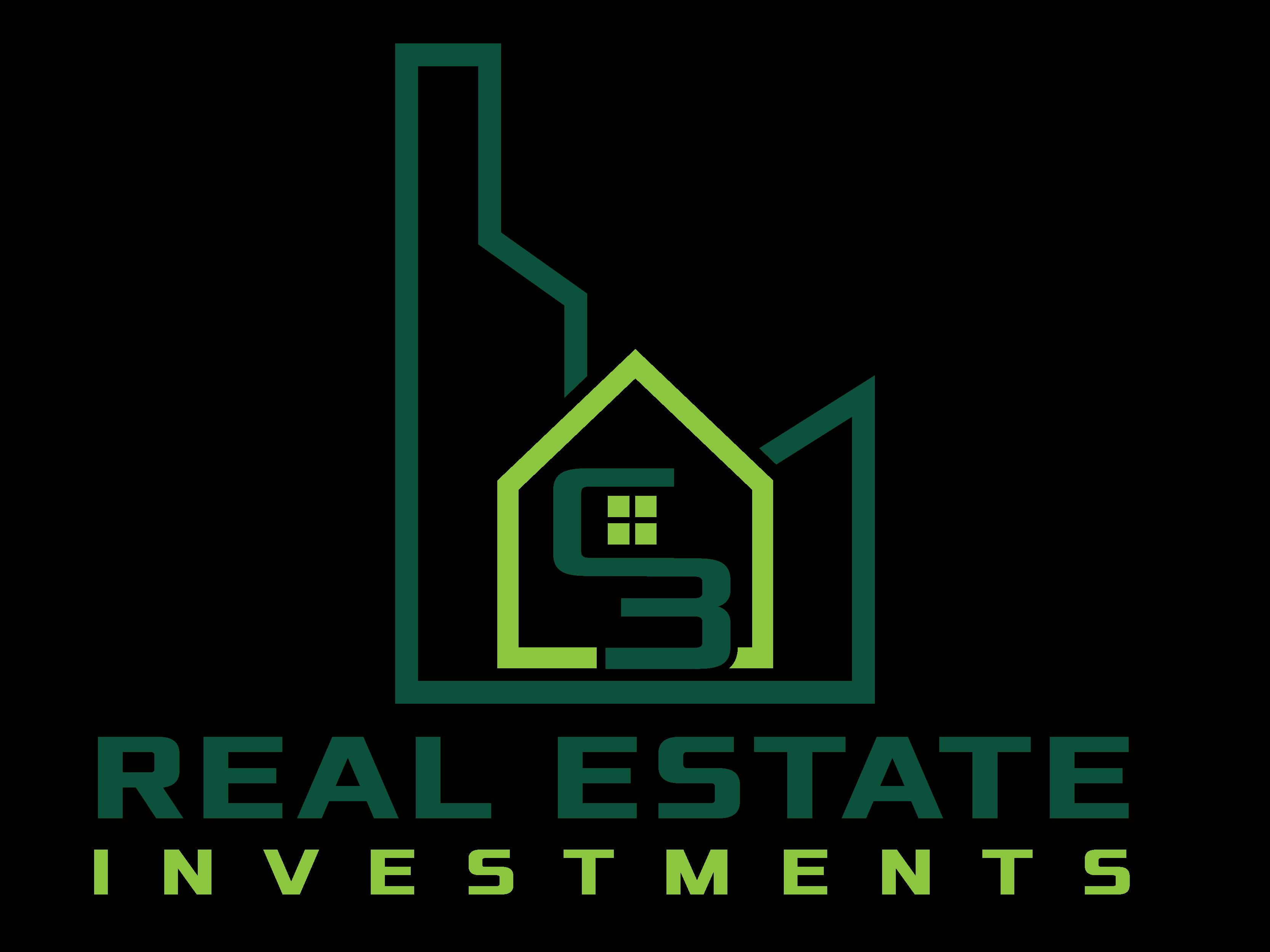 C3 Real Estate Investments, LLC